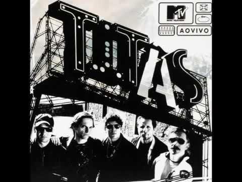 Titãs - Provas De Amor mp3