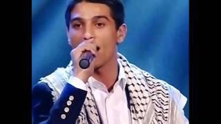 اجمل ما غنى محمد عساف