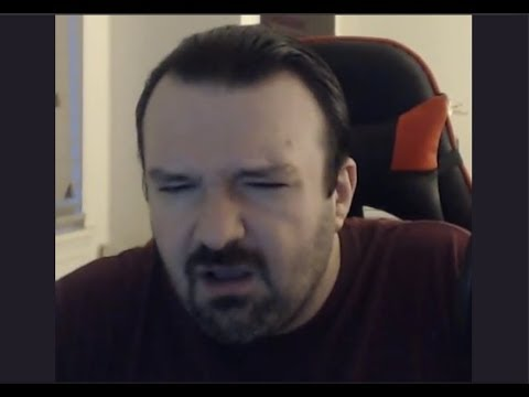 DSP NEWS DSPGAMING: GTG PRESENTS THE TWITCH SUSPENSION SAGA!!!  TWO HITS IN ONE MONTH??? WOW DOOD