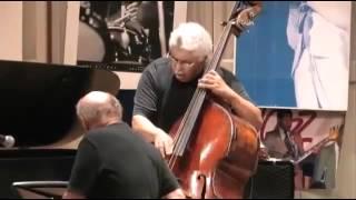 Aebersold Summer Jazz Workshop Concert - Prince of Darkness
