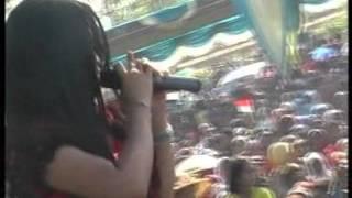 Monata 2012 Live Lowayu 12.Satu jam saja-Alfi Damayanti.DAT