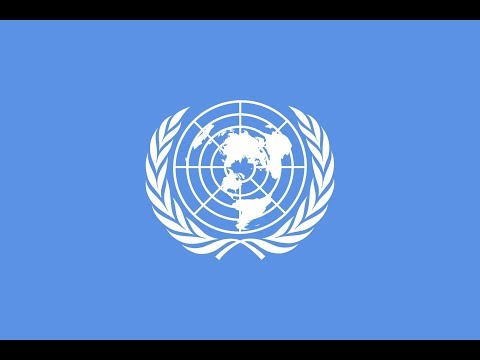 URGENT-AUSTRALIA BACKING SOUTHERN CAMEROON AT THE UN  WATCH