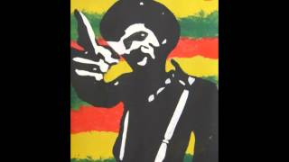 Mikey Dread - Dub Is The Roots