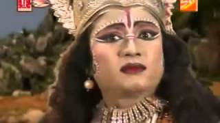 Haare Ke Sahare {Superhit Khatu Shyam Bhajan} || Shyam Aggarwal || Full Song #Bhaktibhajan