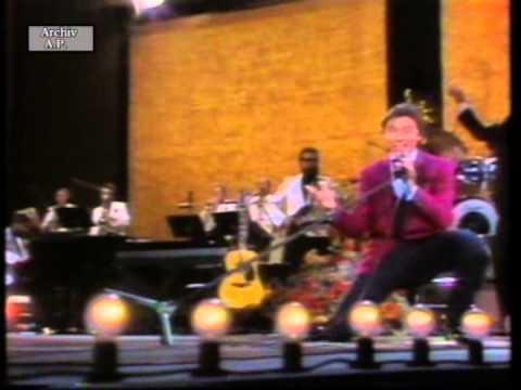 Karel Gott - Tutti Frutti 1980