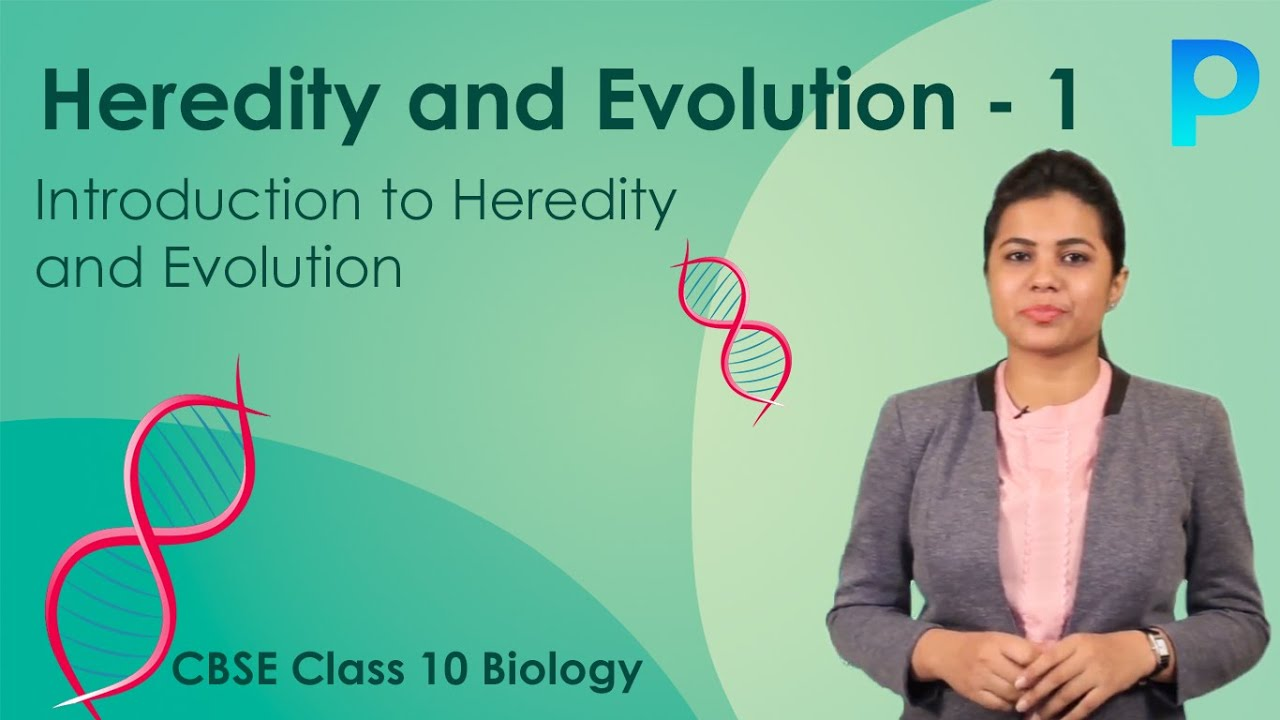 an introduction to the analysis of heredity traits Measure them for various traits do a statistical analysis an introduction to genetic analysis 7th ed  genetics: analysis of genes and genomes 6th ed.