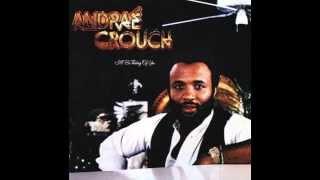 Andraé Crouch - I
