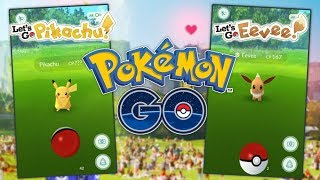 Pokemon GO in 2018 | Info Guide for Returning Players