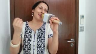 Sochenge tumhe pyar Karen ki nahi sung by Manju Bala
