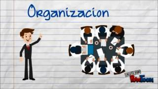 Video caso practico proceso administrativo download MP3, 3GP, MP4, WEBM, AVI, FLV April 2018