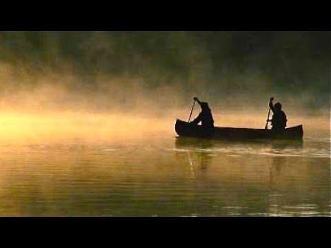 The Sandy Lake Tragedy: 1850 - Chippewa-Ojibwe' - Wisconsin/Minnesota