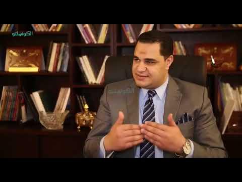 د. أحمد هارون: علاقة الخرس الزواجي بالفتور الجنسي بين الزوجين