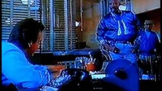 Кино в 21:00 на СТС. Анонс 1 (СТС 2002)