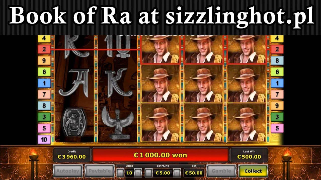 casino rama donations