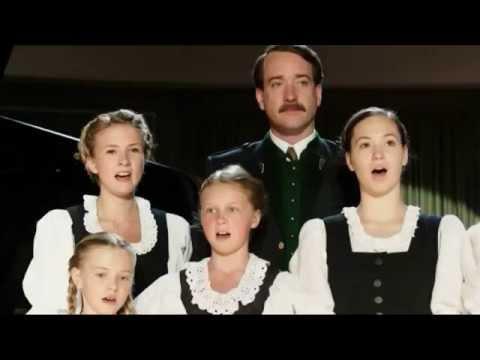 die trapp familie ein leben fГјr die musik
