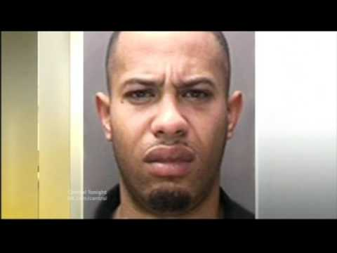 Birmingham Riot 2011: Riot six jailed for police shooting (ITV1 Central coverage)