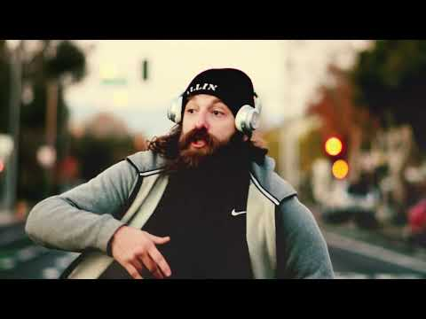 Lord Knows - Dirtbag Dan feat. Ichy The Killer Produced by Rey Resurreccion