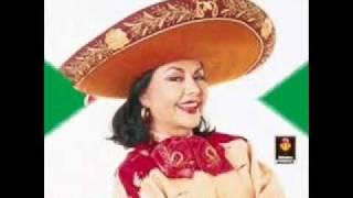 anhelo - mercedes castro_ YouTube Videos