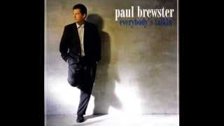 Paul Brewster - Kentucky Waltz