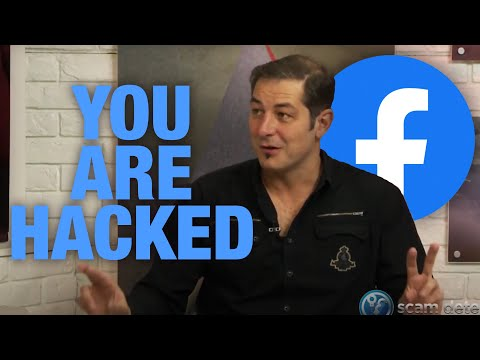 Ashley Madison: Hacked Details - CyberAttack Exposed - AngelKings.com from YouTube · Duration:  4 minutes 33 seconds