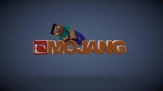 Minecraft Hızlandırma (JAVA RAM ARTTIRMA)