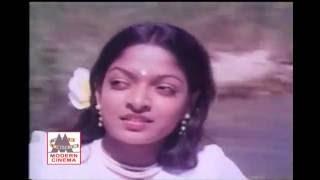 Kallukul Eeram  Movie songs | Ilaiyaraja | Bharathi Raja