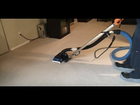 Open House Carpet Cleaning | Pacific Mist Carpet Cleaning