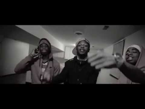 Five star - Folly freestyle (Dir. by @dibent)