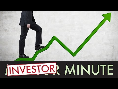 How to Find A Lead Investor