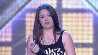Erlisa Shema, Drilon Jahdauti dhe Klea Hoxha - X Factor Albania 4 (Audicionet)