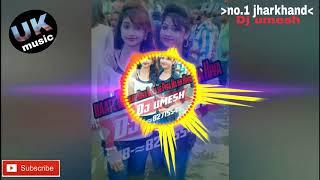 Jab mai aayi Suhag Wali Raat Mein_ tapori mix _by DJ Umesh