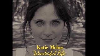 Katie Melua | Wonderful Life (Music Video)