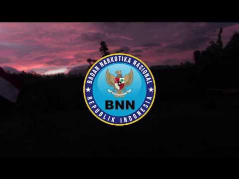 iklan layanan masyarakat anti narkoba juara 2