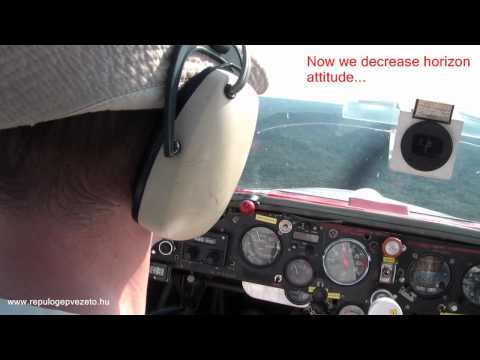 Airspeed indicator failure during flight