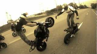 RIde Of The Century 2K12-Stunt4Life