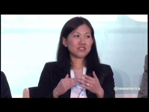 Innovations in Financial Inclusion