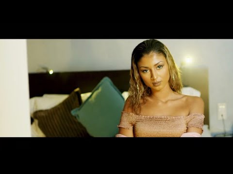 Maysa Chouba - Blir Mad (official video)