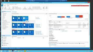 How to Easily Schedule Microsoft Dynamics NAV Jobs Without Manual Planning