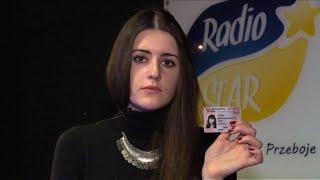 'Voices of Brexit' - the UK-based Polish radio presenter