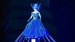 Seebühne Bregenz: Die Zauberflöte | Euromaxx