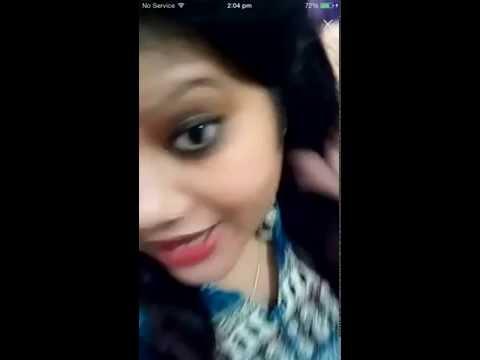 Ria Saxena Pune Girls Whatsapp Number