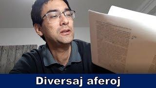 Kelkaj lernantoj nun komencis lerni EOn | Esperanto vlogo