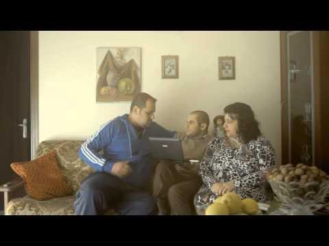 Interneti Më I Shpejtë Me AMC 3G (REKLAMA Origjinale E Pa Transmetuar Ne TV)