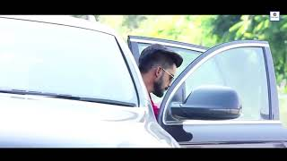 Tere dar par sanam chale aaye Haryanvi song 2018 New songs
