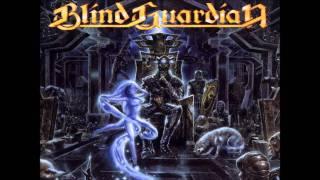 Blind Guardian - Barbara Ann