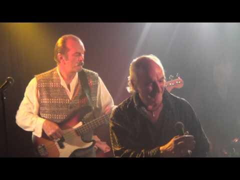 crazy-cavan-&-the-rhythm-rockers---boogie-woogie-country-girl-rockabilly-night-festival-2015