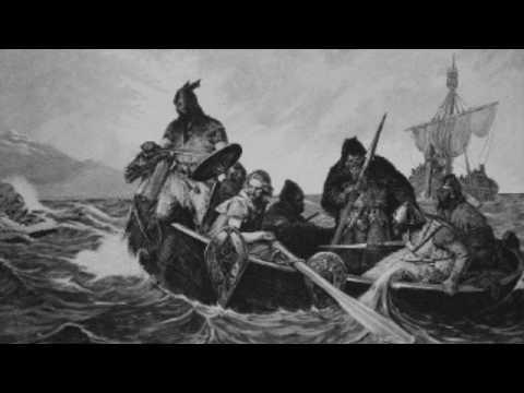 История средних веков ранние реформаты