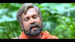 Kalabhavan Mani's New Divotional Album.VOB