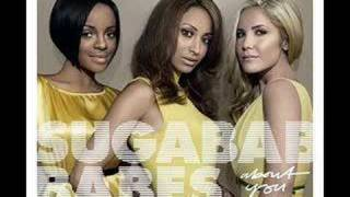 Sugababes - About You Now (Acoustic Version)