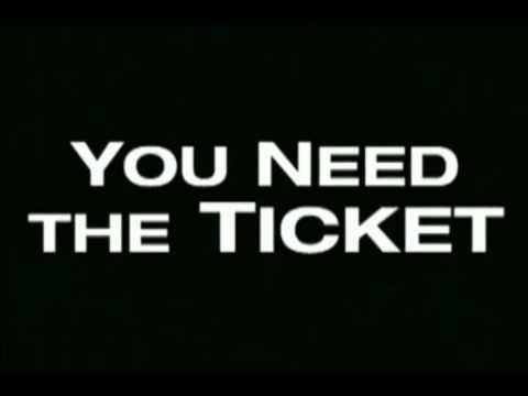 FOX 17: Sports Ticket Tease